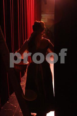 SKIT-BnB-Sat-May9-Backstage