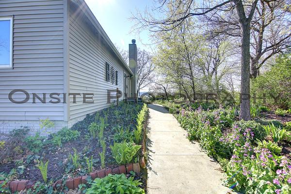 4624 Riverview - Thomson, IL