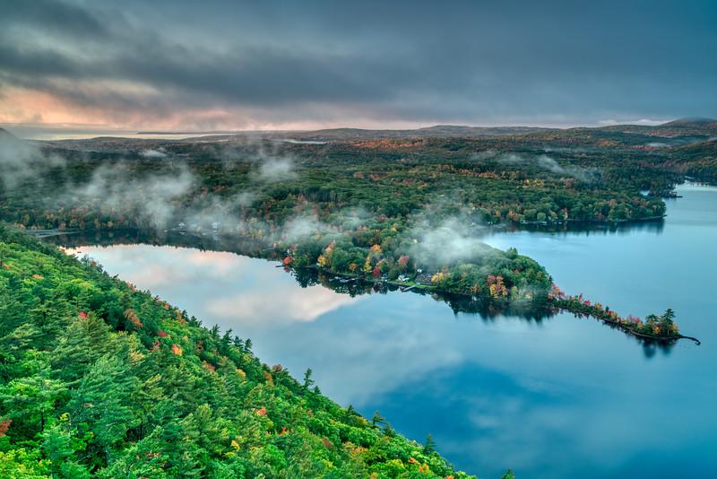 Maine Fall 2019-12.jpg