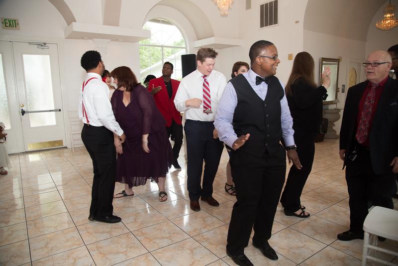 FaithAndJeremy-Wedding-0704.jpg
