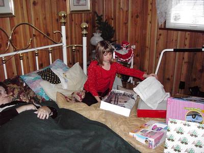 12-25 Christmas