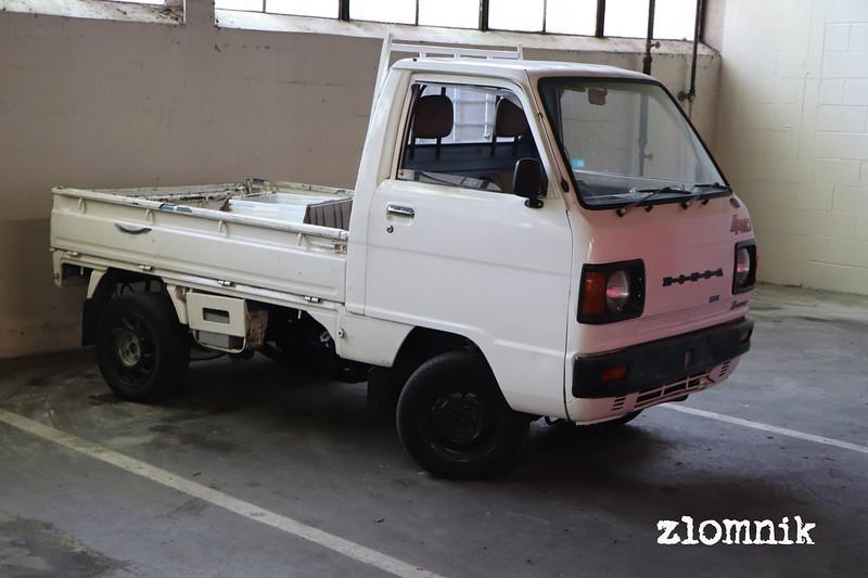 lane-motor-museum-275.JPG