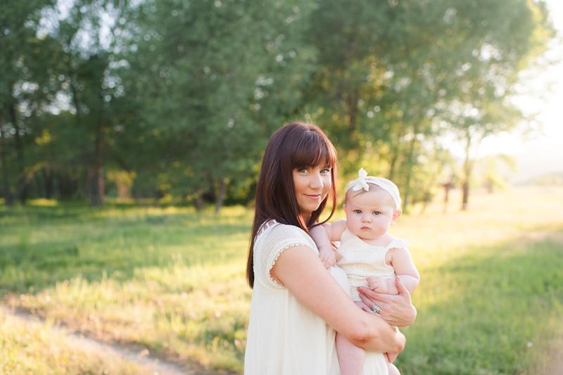 Megan & Piper ~ 5.2015-171.jpg