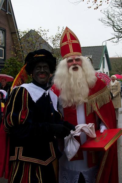 20141116_Sinterklaas16.jpg