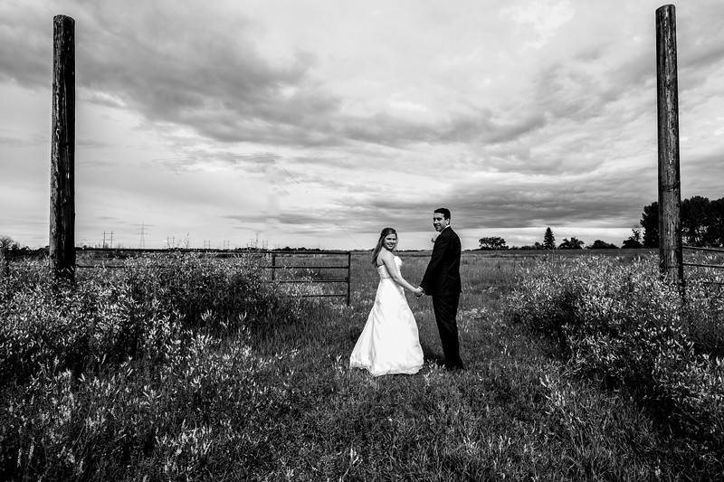 2015_HerrickWedding_3 - Wedding Party_356.jpg