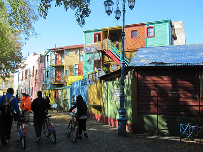 2012-05-14 Buenos Aires
