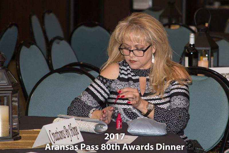 AP 80th Awards Ceremony-034.jpg