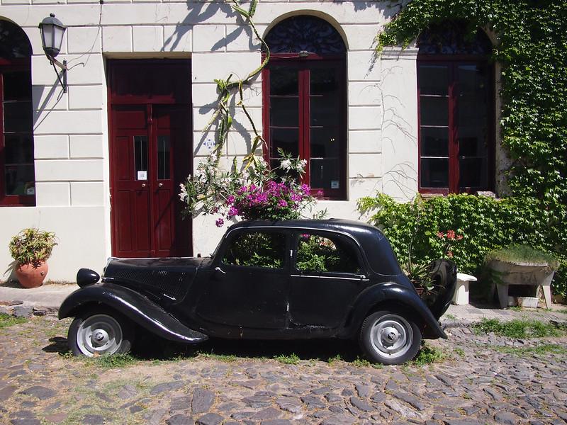 PA224728-classic-car.JPG