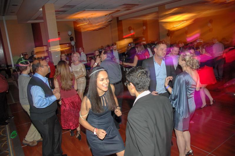 20171231 - Dancing New Year's Eve CT - 234716.jpg