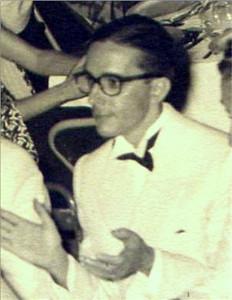 ---Rogério Afonso