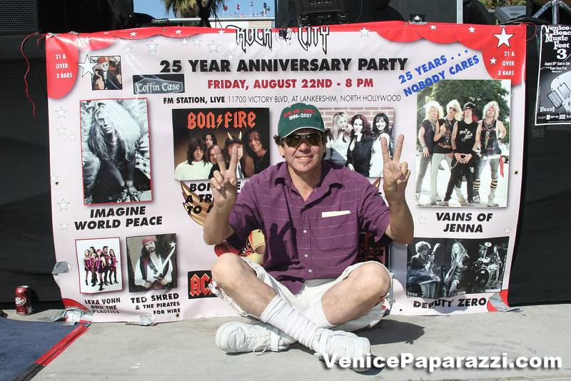 2.  Ruben of Rock City News, LaJemme and more (1).JPG