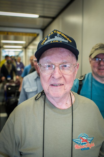 22 Honor Flight Day One_ALAWRENCE_473.jpg
