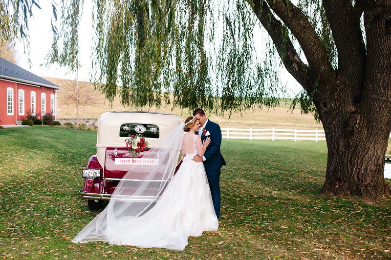 Caitlyn and Mike Wedding-282.jpg