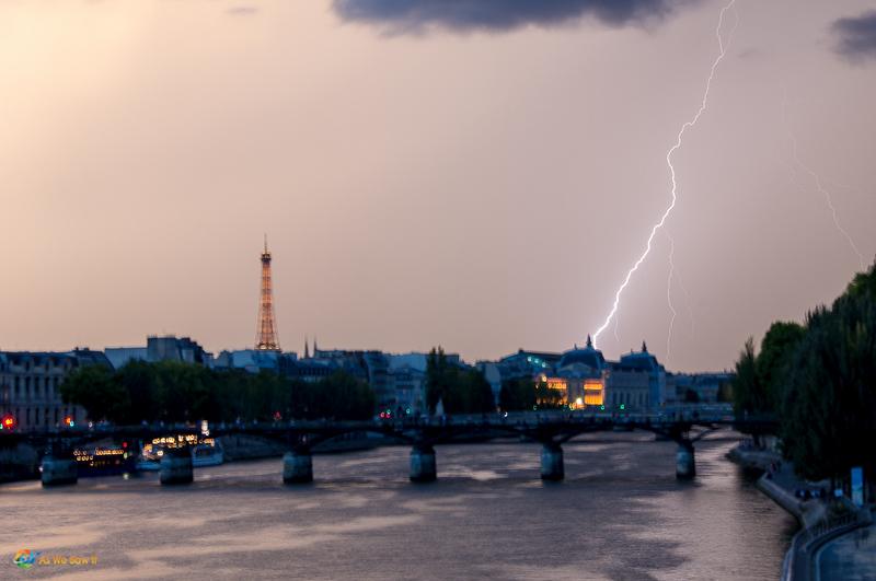Paris-5415.jpg