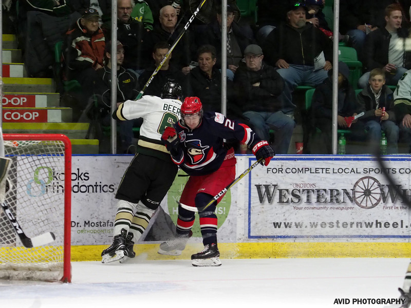 Oilers AJHL South Final March30 (25).jpg