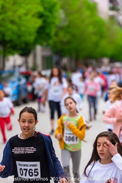 Kids-1000m (26).jpg