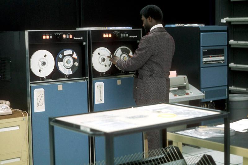 tape drives.jpg