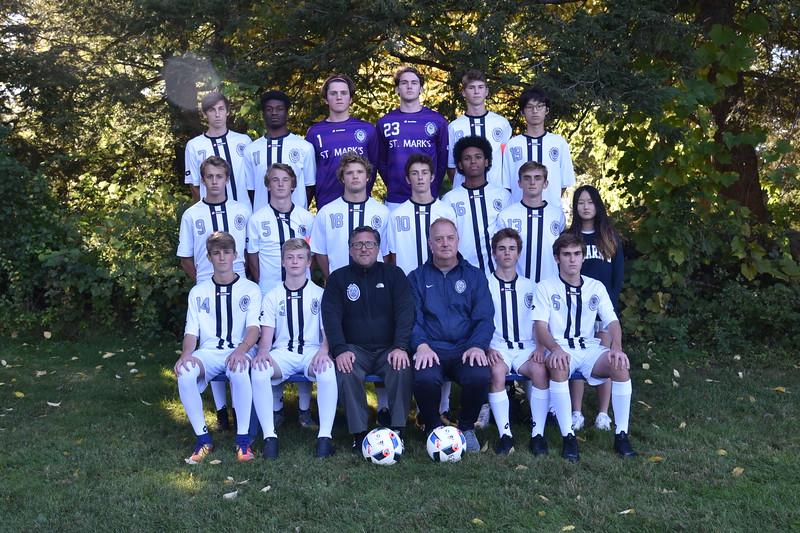 V boys soccer serious.JPG