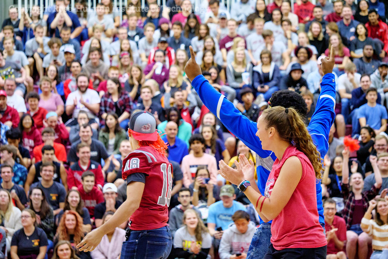 RHIT_Homecoming_2019_Pep_Rally-6751.jpg