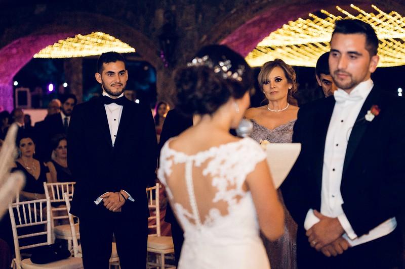 F&D boda ( Hacienda Los Albos, Querétaro )-1299.jpg