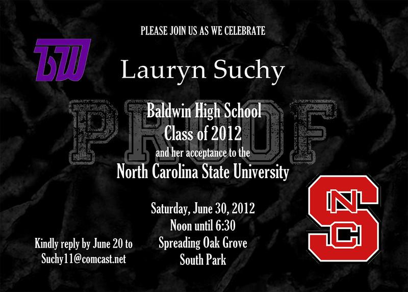 lauryn invite - Page 002.jpg