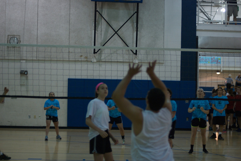 2013-05-11-GOYA-Volleyball-Tournament_031.jpg