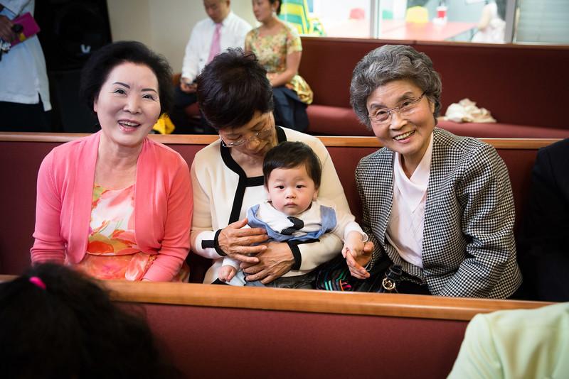 Sonia Kim Wedding-3518.jpg