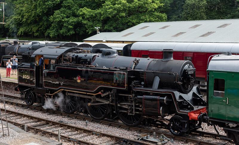Bluebell Railway_810-87647.jpg