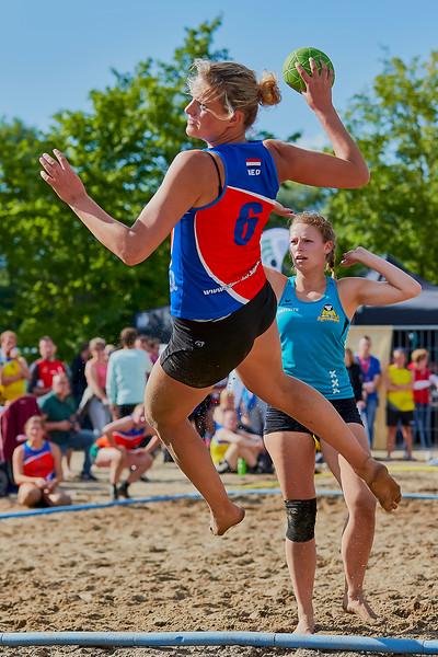 Molecaten NK Beach Handball 2016 dag 2 img 774.jpg