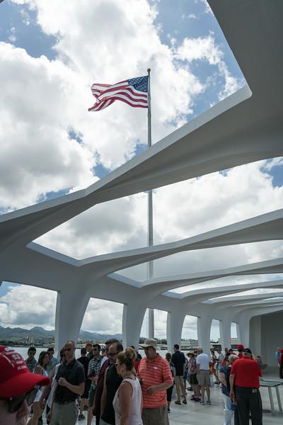 170528_USS_Arizona_Memorial_091.jpg