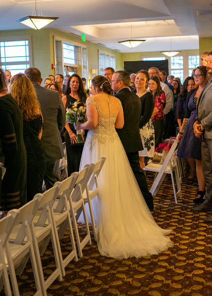 Simoneau-Wedding-2019--0299.jpg