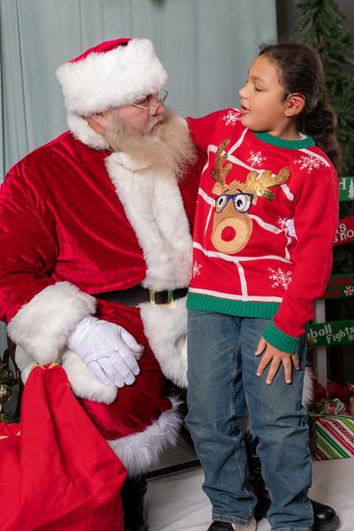 Foundations Therapy Santa 2019-5.jpg