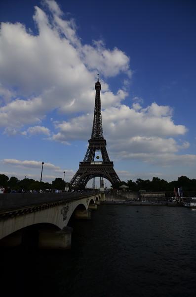 Paris Day 1-312.JPG