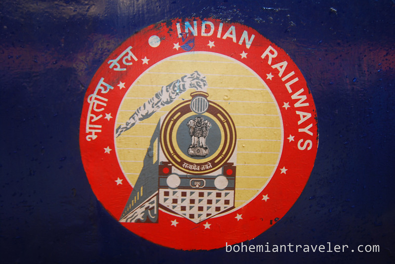 India Railways emblem.jpg