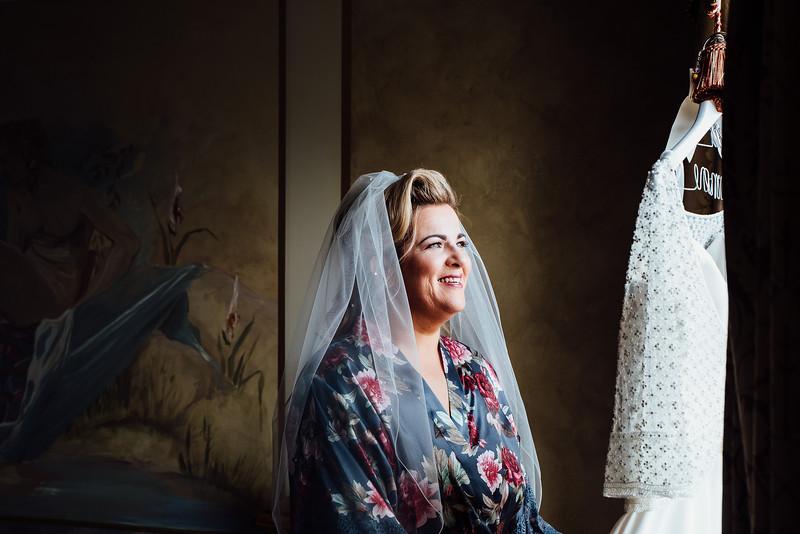 Bride Portrait Gemma Gilfillan (2).jpg