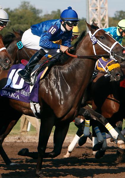 Ibaka Horse - pg1_RIP.jpg