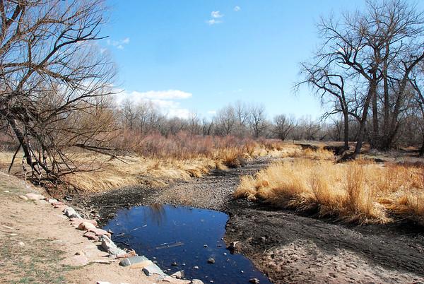 2013 FoCo Natural Areas