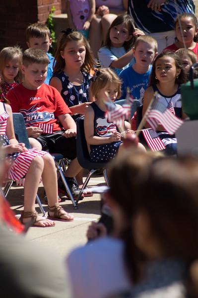 6-17-2013 Flag Day Concert 117.jpg
