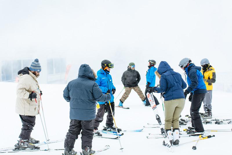 Ski School-1606.jpg