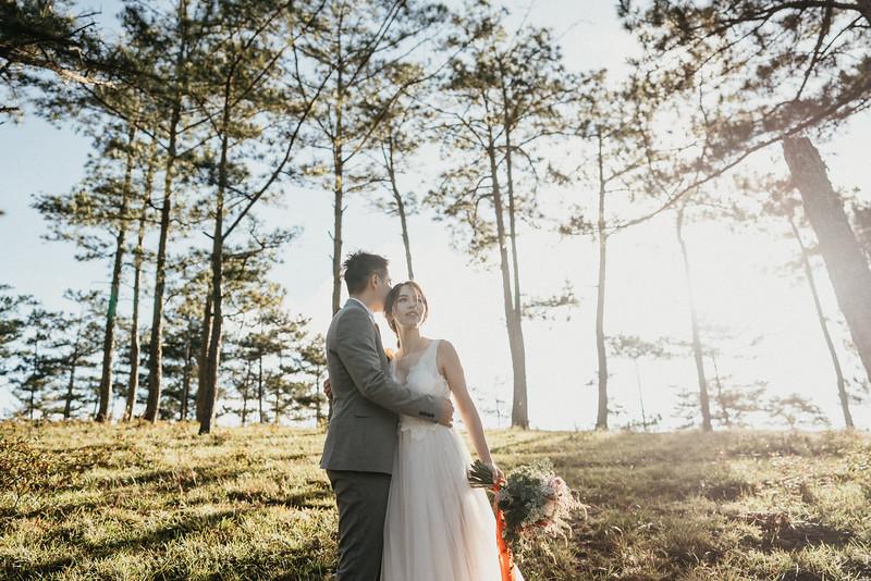 Carmen & Chester Pre Wedding Dalat Mui Ne-39223.jpg