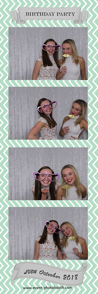 hereford photo booth Hire 11667.JPG