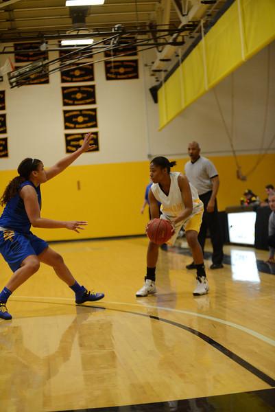 20140125_MCC Basketball_0114.JPG