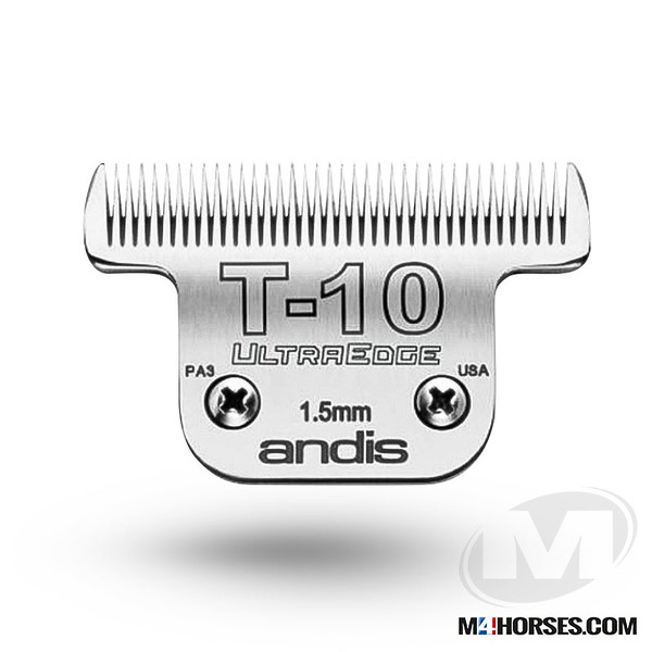M4PRODUCTS-T-10.jpg