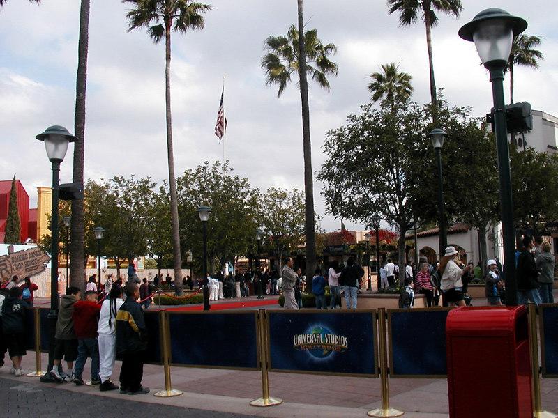 07 Universal Studios Hollywood.jpg