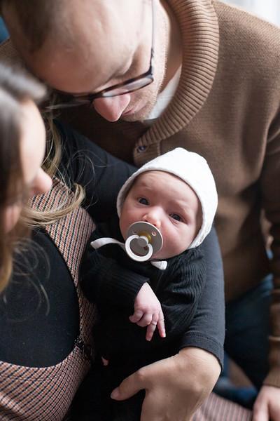 Baby Harlan-60.jpg
