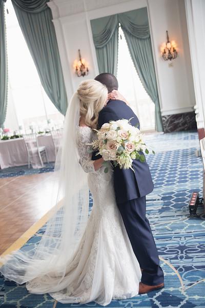 Gabrielle & Darien WEDDING-1183.jpg