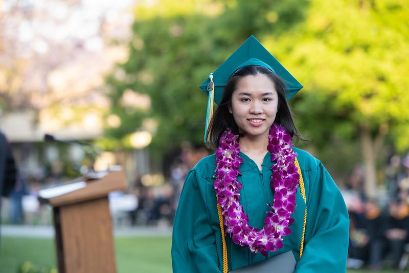 GWC-Graduation-2019-3507.jpg