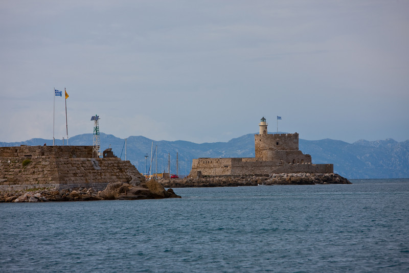 Greece-3-29-08-31297.jpg