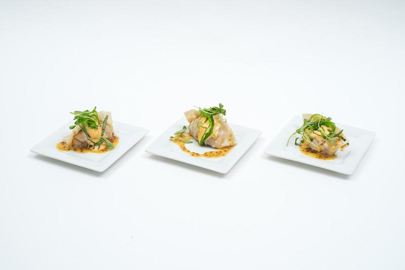 2020-03-04 FD Station Food Shots-31.jpg