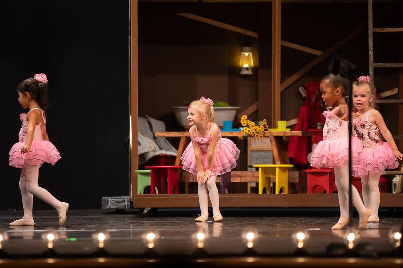 Dance Productions Recital 2019-191.jpg
